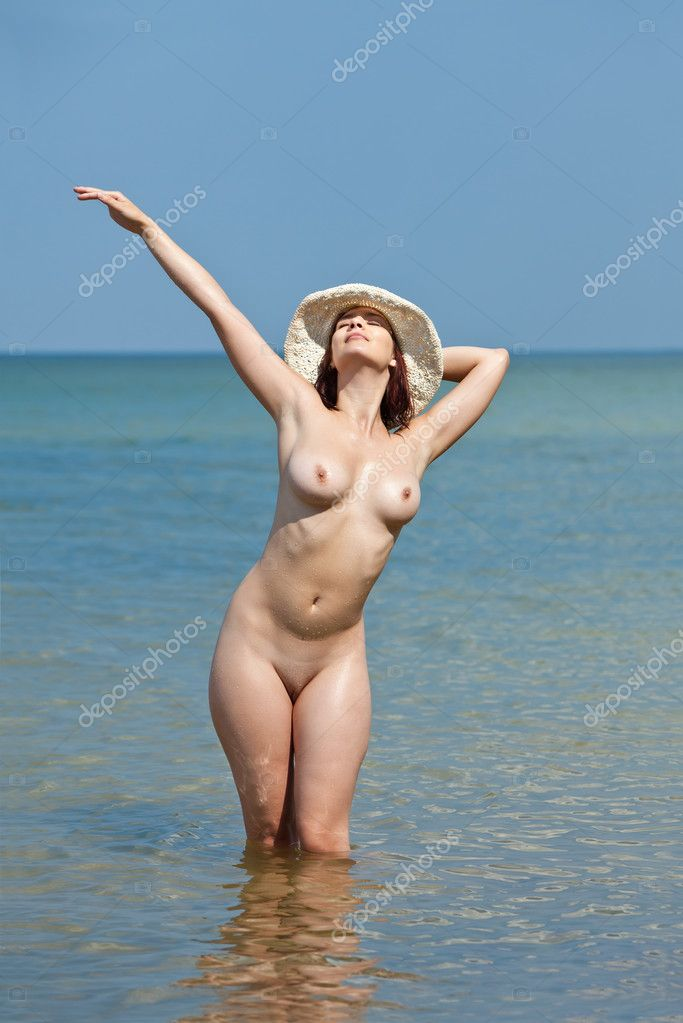Something dawn allison nude sunbathing that necessary