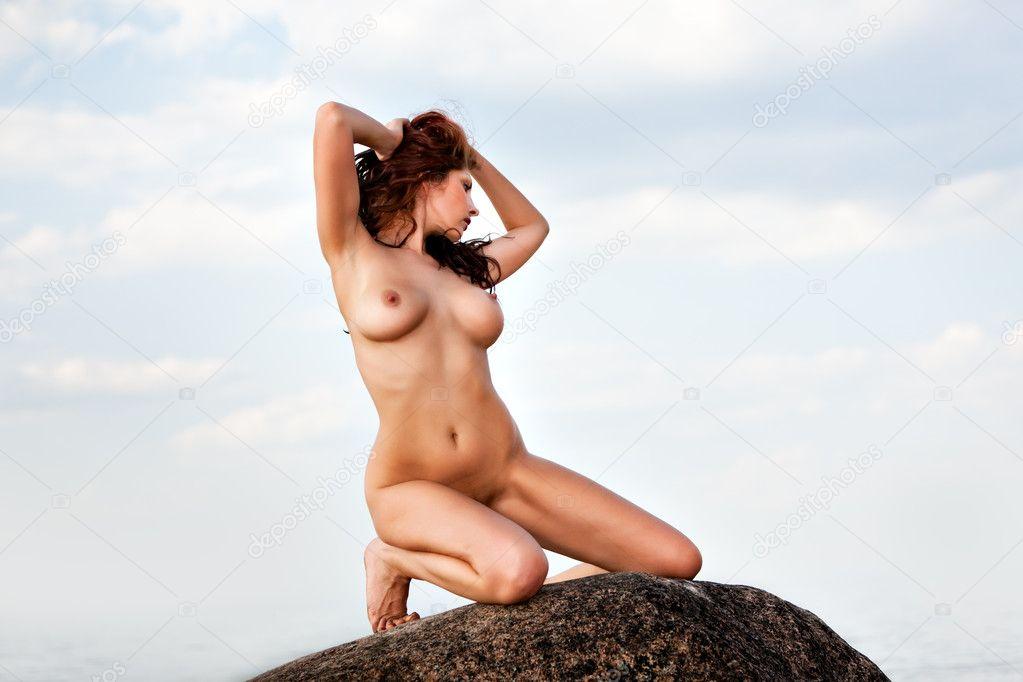 porno-s-malim-rostom-devushek