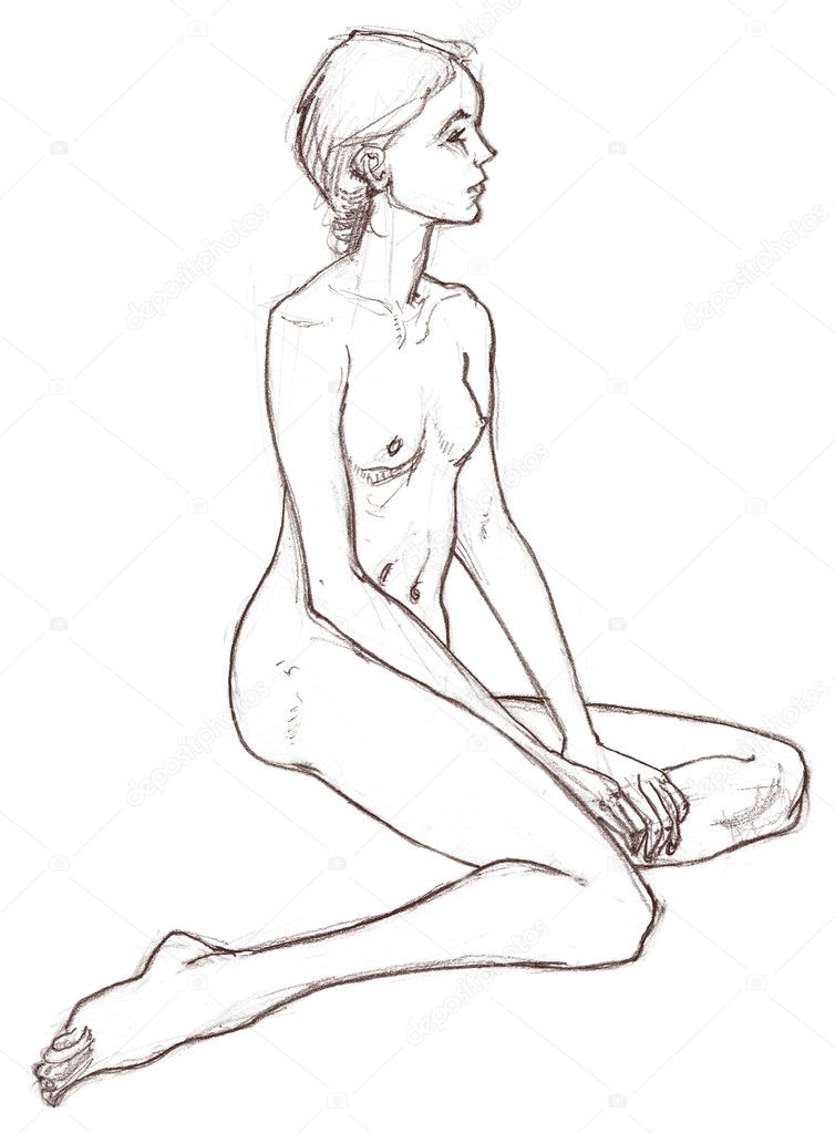 Usenet erotica groups video