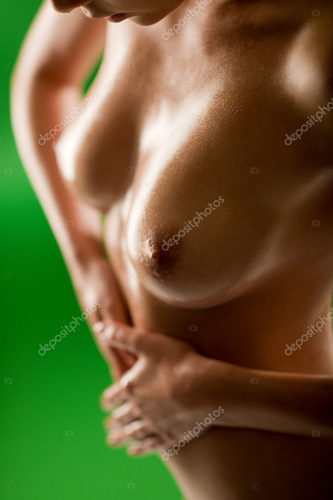 Смазка у женщин фото 9 фотография