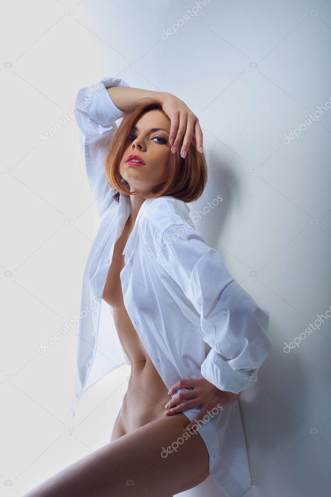 belaya-rubashka-erotika