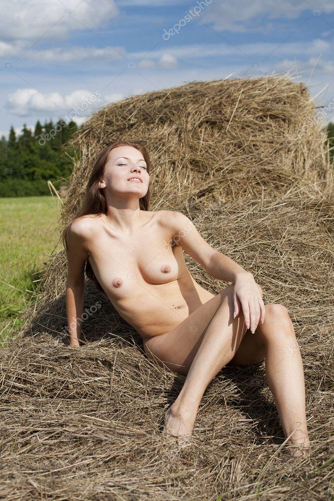 Naked Girls Stock Aleander Lobanov Rainpow Filmvz Portal