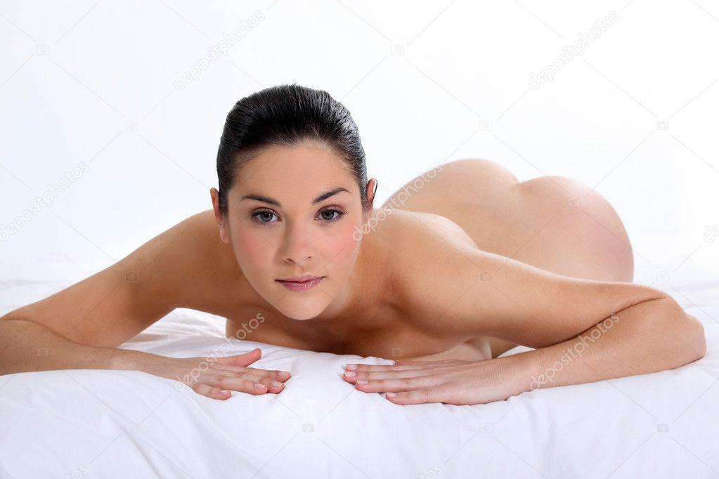 free nakedriocarnival sex porn images