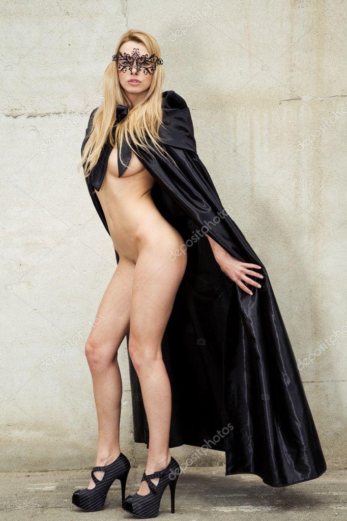 Nude cape girls hatteras