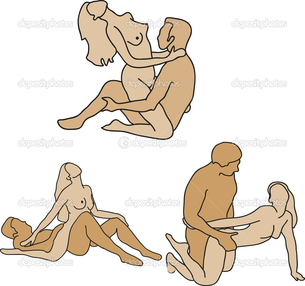 seksualnie-pozi-risunok